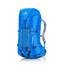 Gregory Alpinisto 35 Alpine & Sky Bag marine blue